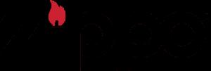 logo_zippo_450x152